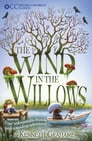 Oxford Children's Classics: The Wind in the Willows Cover Image