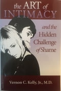 The Art of Intimacy and the Hidden Challenge of Shame a2b4ac1b-f049-4b66-9706-4dd42f4712b3