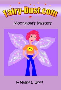 Moonglow's Mystery