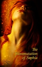 The Transmutation of Sophia by D. Long