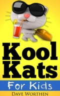 Kool Kats for Kids bb87678b-5d2b-4aba-a009-39e045dbeaa2