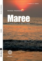 Maree by Marco Morrone