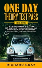 One Day Theory Test Pass