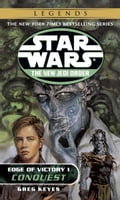 Conquest: Star Wars Legends (The New Jedi Order: Edge of Victory, Book I) f65be417-1a48-4950-89c7-97c086ff1f68