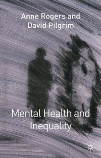 Mental Health and Inequality