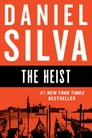 The Heist Cover Image