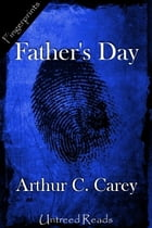 Father's Day by Arthur C. Carey