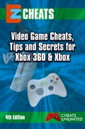 Video game cheats tips and secrets for xbox 360 & xbox 46f469e6-91b5-4a5f-bf38-cd7884f4b5b4