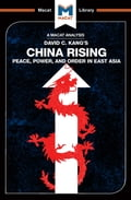 China Rising: Peace, Power and Order in East Asia 285e5802-51c9-460f-a7dd-705e1b25016b