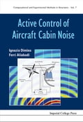 Active Control of Aircraft Cabin Noise 0a0a5b1f-431e-4dbd-a447-7036bf428f57