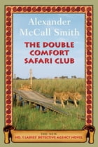 The Double Comfort Safari Club Cover Image