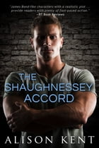 The Shaughnessey Accord: Smithson Group #2