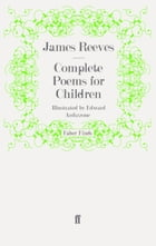 Complete Poems for Children