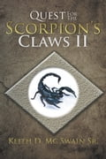 Quest for the Scorpion's Claws II 05095233-ab57-4584-8fe2-5848c0f06635