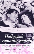 Hollywood romantic comedy 2475bb09-2a40-4d45-8797-c1e09afaf3c5