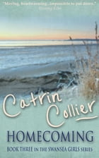 Homecoming by Catrin Collier