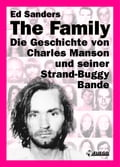 The Family (Deutsche Edition) 152225a7-1ebd-4ff5-bf26-271fb58f87dc