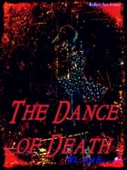 The Dance of Death by William Herman