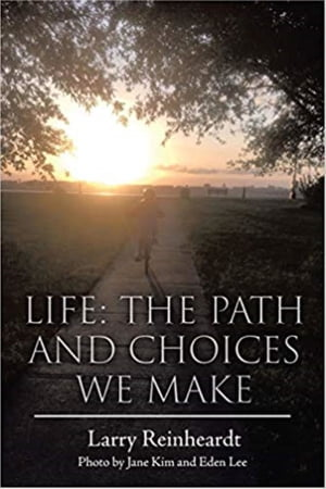 Life: The Paths and Choices We Make