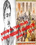 Murder In Lyons, France A French President Is Assassinated June 24, 1894