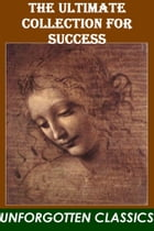 The Ultimate Collection for Success by Napoleon Hill