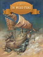 The Wicked Prince by H.C Andersen