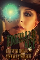 The Emerald Key by Christine Daigle