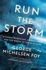 Run the Storm Cover Image