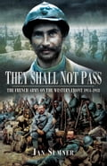 They Shall Not Pass c811f4e4-b581-4e7a-aa6c-5545725ca1d3