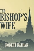 The Bishop's Wife 5a0b578f-1adf-439f-be06-2384135e62de