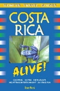 Costa Rica Alive b7543886-bee6-48c8-8f67-7d4bc44d6ee0