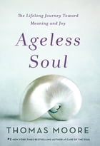 Ageless Soul Cover Image