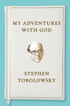 My Adventures with God Cover Image
