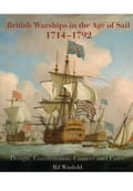 British Warships in the Age of Sail 1714-1792 0930032f-5cbe-411c-9b55-0e5639d45647