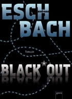 Black*Out by Andreas Eschbach