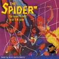 The Spider #1: The Spider Strikes da85632f-f7e4-4a57-9e6d-c08c93f759f6