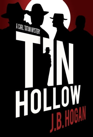 Tin Hollow