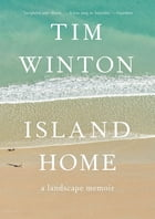 Island Home Cover Image