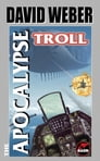 The Apocalypse Troll Cover Image
