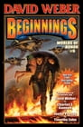 Beginnings: Worlds of Honor 6 Cover Image