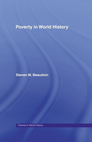 Poverty in World History