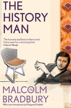 The History Man: Picador Classic