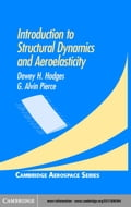 Introduction to Structural Dynamics and Aeroelasticity c87b249f-76a3-428e-94ed-5cb01cec4e93