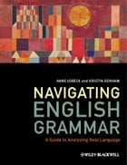 Navigating English Grammar: A Guide to Analyzing Real Language
