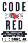 Code Red Cover Image