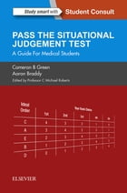 Pass the Situational Judgement Test: A Guide for Medical Students