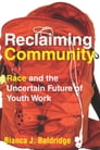 Reclaiming Community Cover Image