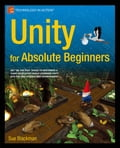 Unity for Absolute Beginners 9a3aaed8-dd1a-4d2d-9d1a-0f39e894d876