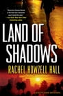Land of Shadows Cover Image