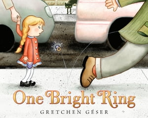 One Bright Ring